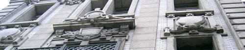 20070509.jpg