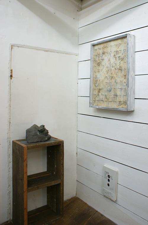 20090127-4.jpg