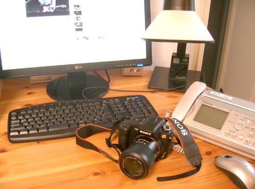P20080807.jpg
