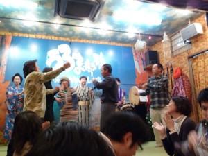 uruma201012.jpg