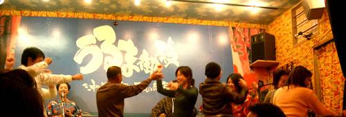 20071123-03.jpg