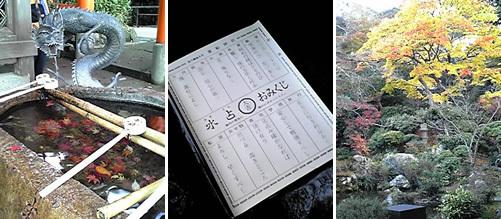 f20081205.jpg