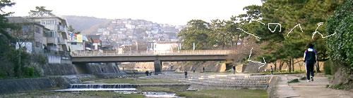 sakura20070326-2.jpg
